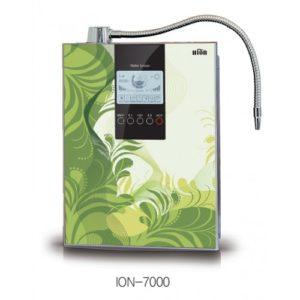ионизатор воды корея 1-500x500