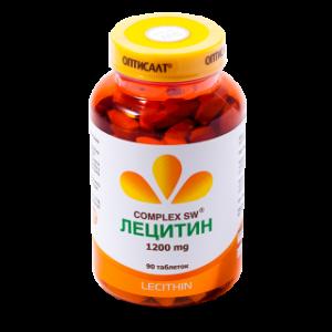 letsitin-2