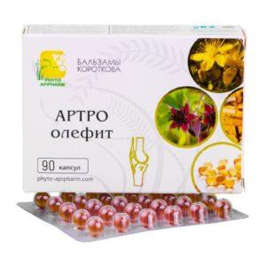 artro-olefit-min