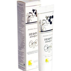 nefro-apifit
