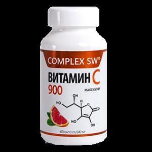 vitamin_C3