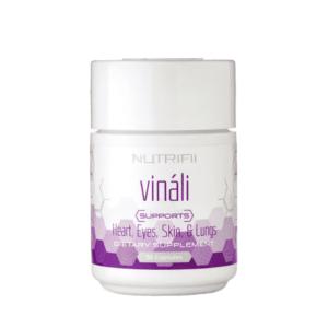 vinali-1