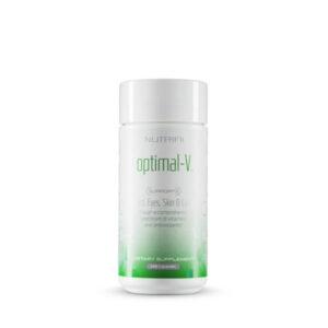 vitamins_new